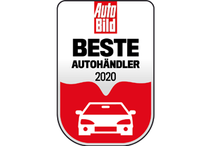 Auto Bild: Beste KFZ-Werkstätten 2020