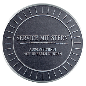 Autohaus Göbel – Service mit Stern