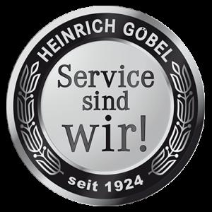 Autohaus Göbel – Service sind wir!