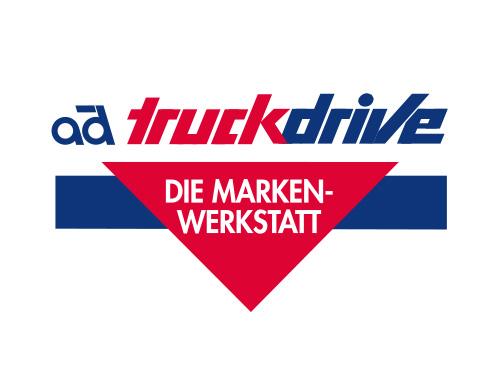 truckdrive – Die Markenwerkstatt