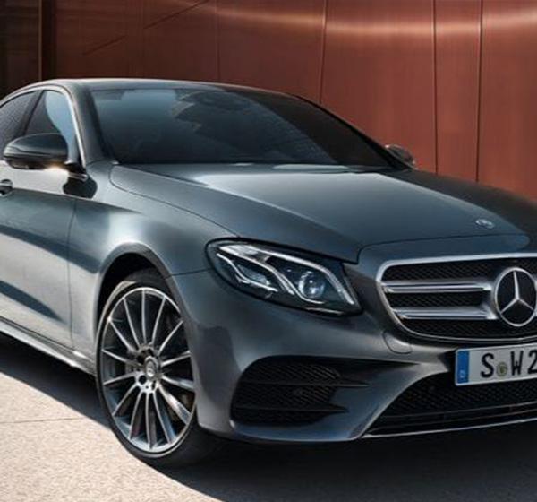 Mercedes, Mercedes-Benz, Mercedes-Fahrzeuge, PKW, gebrauchte Mercedes, A-Klasse, B-Klasse, C-Klasse, E-Klasse, CLA, GLA, GLE, GLC, S-Klasse, AMG, AMG GT